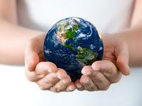 Racismo y Globalización