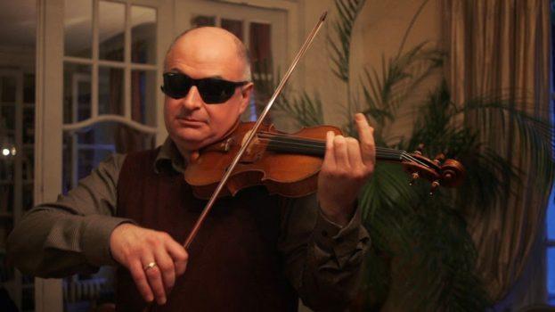 El efecto Stradivarius